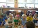Akcja edukacyjna - oczyszczacze powietrza_10