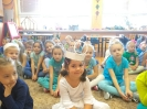 Akcja edukacyjna - oczyszczacze powietrza_11