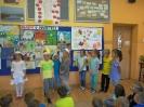 Akcja edukacyjna - oczyszczacze powietrza_14