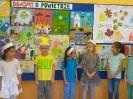 Akcja edukacyjna - oczyszczacze powietrza_15
