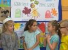 Akcja edukacyjna - oczyszczacze powietrza_17