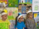 Akcja edukacyjna - oczyszczacze powietrza_18