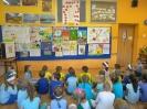 Akcja edukacyjna - oczyszczacze powietrza_19