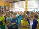 Akcja edukacyjna - oczyszczacze powietrza_23