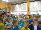 Akcja edukacyjna - oczyszczacze powietrza_24