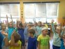 Akcja edukacyjna - oczyszczacze powietrza_25