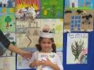 Akcja edukacyjna - oczyszczacze powietrza_29