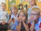 Akcja edukacyjna - oczyszczacze powietrza_2