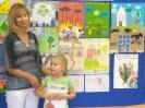 Akcja edukacyjna - oczyszczacze powietrza_35