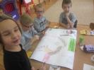 Akcja edukacyjna - oczyszczacze powietrza_3