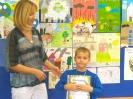 Akcja edukacyjna - oczyszczacze powietrza_41