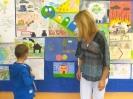 Akcja edukacyjna - oczyszczacze powietrza_42