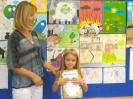 Akcja edukacyjna - oczyszczacze powietrza_46