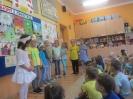 Akcja edukacyjna - oczyszczacze powietrza_5
