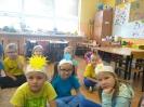 Akcja edukacyjna - oczyszczacze powietrza_9