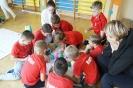 CODE WEEK - Europejski Tydzień Kodowania  w naszej szkole_10