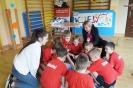 CODE WEEK - Europejski Tydzień Kodowania  w naszej szkole_11
