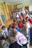 CODE WEEK - Europejski Tydzień Kodowania  w naszej szkole_12