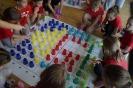 CODE WEEK - Europejski Tydzień Kodowania  w naszej szkole_20