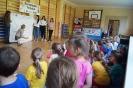 CODE WEEK - Europejski Tydzień Kodowania  w naszej szkole_21