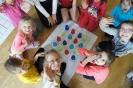 CODE WEEK - Europejski Tydzień Kodowania  w naszej szkole_25