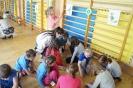 CODE WEEK - Europejski Tydzień Kodowania  w naszej szkole_30