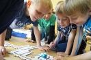 CODE WEEK - Europejski Tydzień Kodowania  w naszej szkole_33