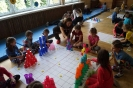 CODE WEEK - Europejski Tydzień Kodowania  w naszej szkole_36