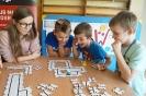 CODE WEEK - Europejski Tydzień Kodowania  w naszej szkole_38
