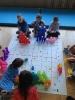CODE WEEK - Europejski Tydzień Kodowania  w naszej szkole_3