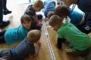 CODE WEEK - Europejski Tydzień Kodowania  w naszej szkole_40