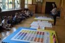 CODE WEEK - Europejski Tydzień Kodowania  w naszej szkole_41