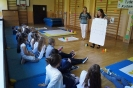 CODE WEEK - Europejski Tydzień Kodowania  w naszej szkole_43