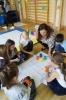 CODE WEEK - Europejski Tydzień Kodowania  w naszej szkole_45