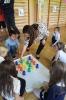 CODE WEEK - Europejski Tydzień Kodowania  w naszej szkole_46