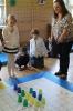 CODE WEEK - Europejski Tydzień Kodowania  w naszej szkole_47