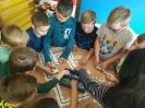 CODE WEEK - Europejski Tydzień Kodowania  w naszej szkole_4