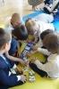 CODE WEEK - Europejski Tydzień Kodowania  w naszej szkole_52