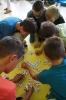 CODE WEEK - Europejski Tydzień Kodowania  w naszej szkole_53
