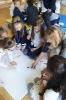CODE WEEK - Europejski Tydzień Kodowania  w naszej szkole_54