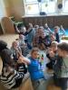 CODE WEEK - Europejski Tydzień Kodowania  w naszej szkole_5