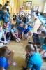 CODE WEEK - Europejski Tydzień Kodowania  w naszej szkole_60