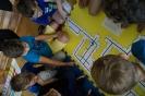 CODE WEEK - Europejski Tydzień Kodowania  w naszej szkole_61