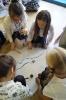 CODE WEEK - Europejski Tydzień Kodowania  w naszej szkole_62