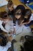 CODE WEEK - Europejski Tydzień Kodowania  w naszej szkole_63