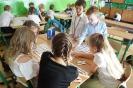 CODE WEEK - Europejski Tydzień Kodowania  w naszej szkole_66