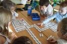 CODE WEEK - Europejski Tydzień Kodowania  w naszej szkole_67