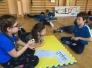 CODE WEEK - Europejski Tydzień Kodowania  w naszej szkole_68