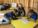 CODE WEEK - Europejski Tydzień Kodowania  w naszej szkole_69
