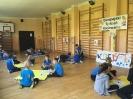 CODE WEEK - Europejski Tydzień Kodowania  w naszej szkole_70